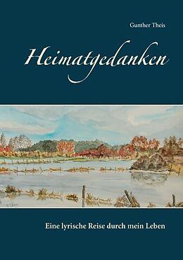 Cover: https://exlibris.azureedge.net/covers/9783/7392/1643/0/9783739216430xl.jpg
