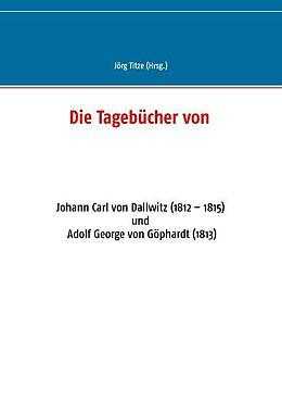 Cover: https://exlibris.azureedge.net/covers/9783/7392/1691/1/9783739216911xl.jpg