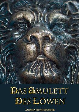Cover: https://exlibris.azureedge.net/covers/9783/7392/1784/0/9783739217840xl.jpg