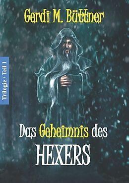 Cover: https://exlibris.azureedge.net/covers/9783/7392/1864/9/9783739218649xl.jpg
