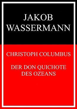 Cover: https://exlibris.azureedge.net/covers/9783/7392/1895/3/9783739218953xl.jpg