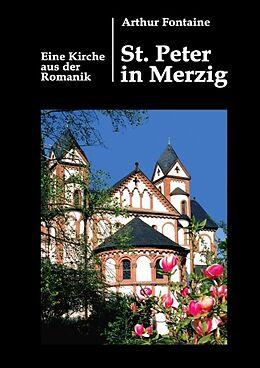 Cover: https://exlibris.azureedge.net/covers/9783/7392/1981/3/9783739219813xl.jpg