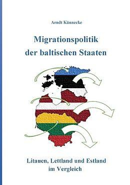 Cover: https://exlibris.azureedge.net/covers/9783/7392/2062/8/9783739220628xl.jpg