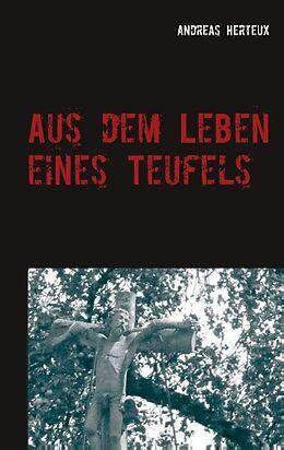 Cover: https://exlibris.azureedge.net/covers/9783/7392/2101/4/9783739221014xl.jpg