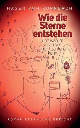 Cover: https://exlibris.azureedge.net/covers/9783/7392/2195/3/9783739221953xl.jpg