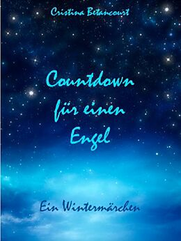 Cover: https://exlibris.azureedge.net/covers/9783/7392/2311/7/9783739223117xl.jpg