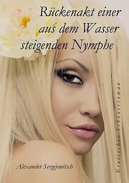 Cover: https://exlibris.azureedge.net/covers/9783/7392/2375/9/9783739223759xl.jpg