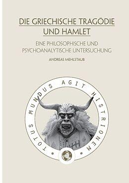 Cover: https://exlibris.azureedge.net/covers/9783/7392/2399/5/9783739223995xl.jpg
