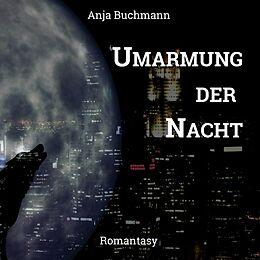 Cover: https://exlibris.azureedge.net/covers/9783/7392/2465/7/9783739224657xl.jpg