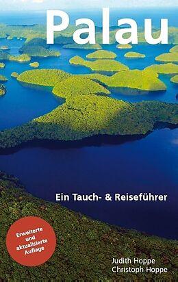 Cover: https://exlibris.azureedge.net/covers/9783/7392/2501/2/9783739225012xl.jpg