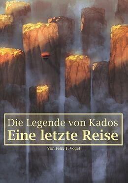 Cover: https://exlibris.azureedge.net/covers/9783/7392/2510/4/9783739225104xl.jpg