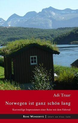 Cover: https://exlibris.azureedge.net/covers/9783/7392/2568/5/9783739225685xl.jpg