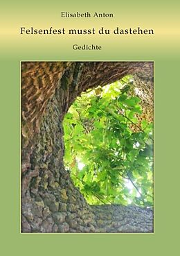 Cover: https://exlibris.azureedge.net/covers/9783/7392/2571/5/9783739225715xl.jpg