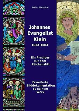Cover: https://exlibris.azureedge.net/covers/9783/7392/2619/4/9783739226194xl.jpg