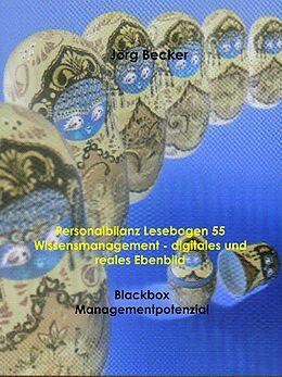 Cover: https://exlibris.azureedge.net/covers/9783/7392/2655/2/9783739226552xl.jpg