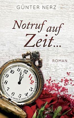 Cover: https://exlibris.azureedge.net/covers/9783/7392/2674/3/9783739226743xl.jpg