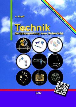 Cover: https://exlibris.azureedge.net/covers/9783/7392/2800/6/9783739228006xl.jpg