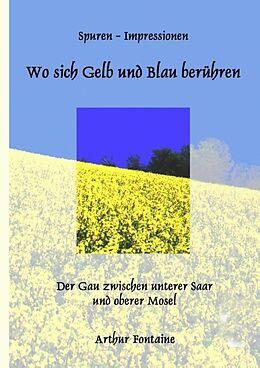 Cover: https://exlibris.azureedge.net/covers/9783/7392/2815/0/9783739228150xl.jpg