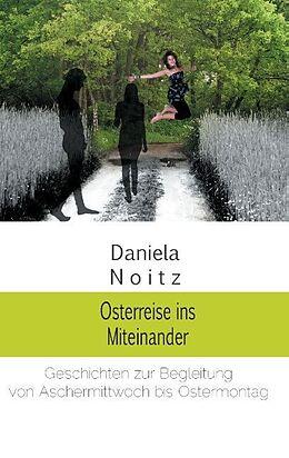 Cover: https://exlibris.azureedge.net/covers/9783/7392/2883/9/9783739228839xl.jpg