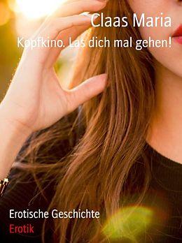 Cover: https://exlibris.azureedge.net/covers/9783/7392/3081/8/9783739230818xl.jpg