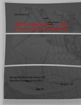 Cover: https://exlibris.azureedge.net/covers/9783/7392/3114/3/9783739231143xl.jpg