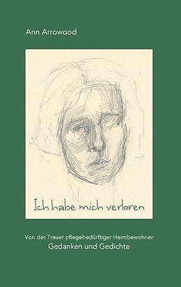 Cover: https://exlibris.azureedge.net/covers/9783/7392/3295/9/9783739232959xl.jpg