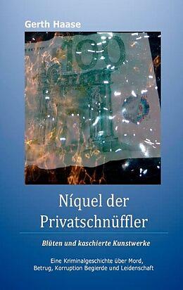 Cover: https://exlibris.azureedge.net/covers/9783/7392/3376/5/9783739233765xl.jpg
