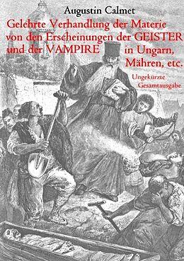 Cover: https://exlibris.azureedge.net/covers/9783/7392/3428/1/9783739234281xl.jpg