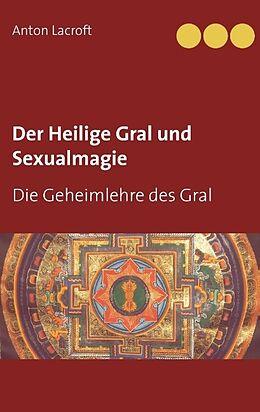 Cover: https://exlibris.azureedge.net/covers/9783/7392/3561/5/9783739235615xl.jpg