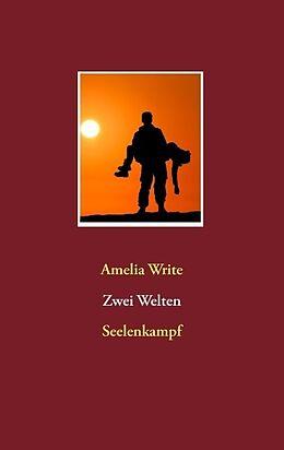 Cover: https://exlibris.azureedge.net/covers/9783/7392/3785/5/9783739237855xl.jpg