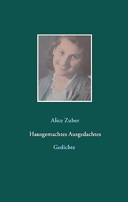 Cover: https://exlibris.azureedge.net/covers/9783/7392/4167/8/9783739241678xl.jpg
