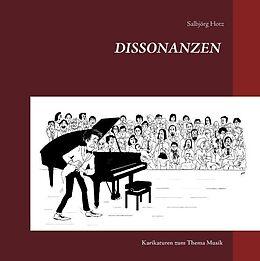 Cover: https://exlibris.azureedge.net/covers/9783/7392/4173/9/9783739241739xl.jpg