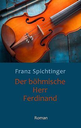 Cover: https://exlibris.azureedge.net/covers/9783/7392/4234/7/9783739242347xl.jpg