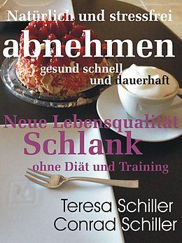 Cover: https://exlibris.azureedge.net/covers/9783/7392/4259/0/9783739242590xl.jpg