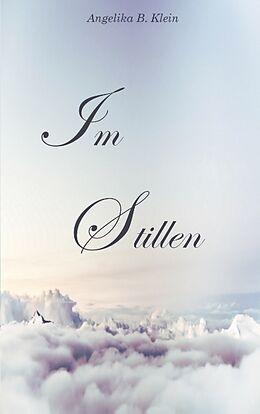 Cover: https://exlibris.azureedge.net/covers/9783/7392/4380/1/9783739243801xl.jpg