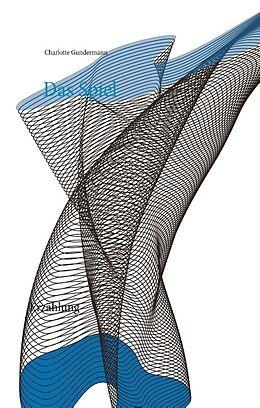 Cover: https://exlibris.azureedge.net/covers/9783/7392/4420/4/9783739244204xl.jpg