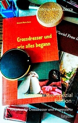 Cover: https://exlibris.azureedge.net/covers/9783/7392/4670/3/9783739246703xl.jpg