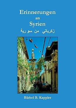 Cover: https://exlibris.azureedge.net/covers/9783/7392/4673/4/9783739246734xl.jpg