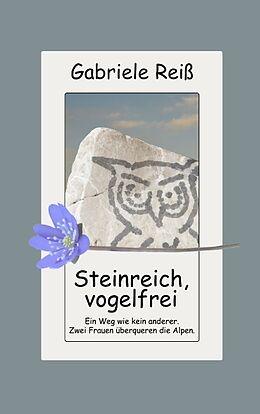 Cover: https://exlibris.azureedge.net/covers/9783/7392/4701/4/9783739247014xl.jpg