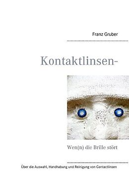 Cover: https://exlibris.azureedge.net/covers/9783/7392/4729/8/9783739247298xl.jpg