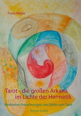Cover: https://exlibris.azureedge.net/covers/9783/7392/4790/8/9783739247908xl.jpg