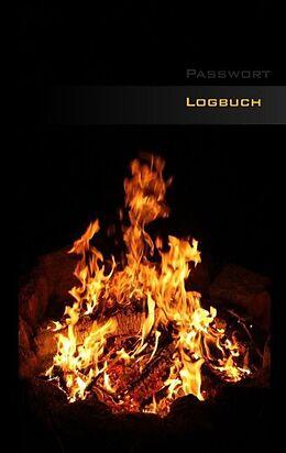 Cover: https://exlibris.azureedge.net/covers/9783/7392/4809/7/9783739248097xl.jpg