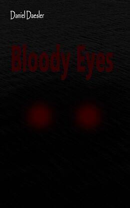 Cover: https://exlibris.azureedge.net/covers/9783/7392/5223/0/9783739252230xl.jpg