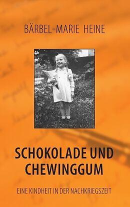 Cover: https://exlibris.azureedge.net/covers/9783/7392/5351/0/9783739253510xl.jpg