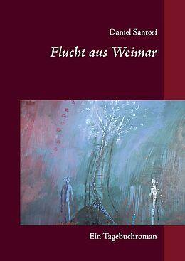 Cover: https://exlibris.azureedge.net/covers/9783/7392/5384/8/9783739253848xl.jpg