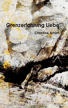 Cover: https://exlibris.azureedge.net/covers/9783/7392/5547/7/9783739255477xl.jpg