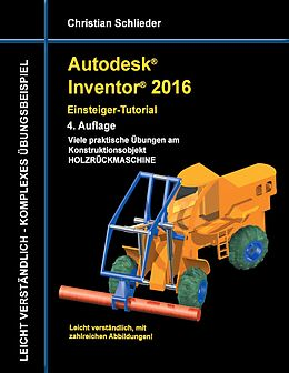 Cover: https://exlibris.azureedge.net/covers/9783/7392/5559/0/9783739255590xl.jpg