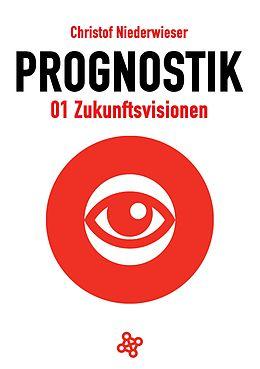 Cover: https://exlibris.azureedge.net/covers/9783/7392/5648/1/9783739256481xl.jpg