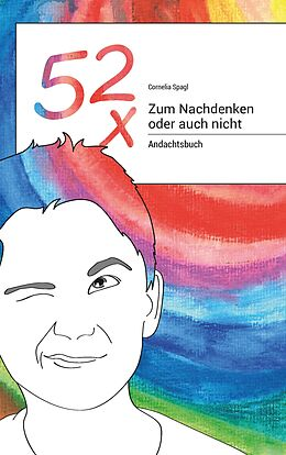 Cover: https://exlibris.azureedge.net/covers/9783/7392/5683/2/9783739256832xl.jpg