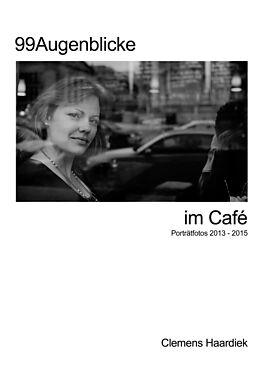 Cover: https://exlibris.azureedge.net/covers/9783/7392/5934/5/9783739259345xl.jpg